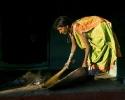 Chandra Shekhar Mergu FOPS