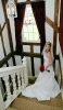 Wedding Portfolio 1