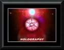 Holography_16