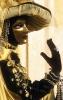 Masks_15