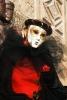Masks_16