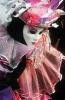 Masks_17