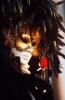 Masks_22