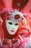 Masks_23
