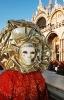 Masks_27