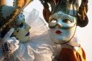 Masks_29