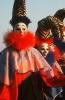 Masks_30