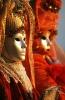 Masks_31