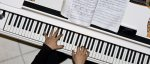 Concert Pianist, Japan