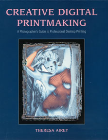 Creative Digital Print Making
