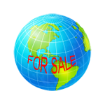 adverts_for_sale_icon
