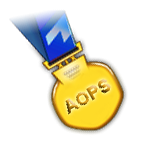 distinction_icon_aops2_blue